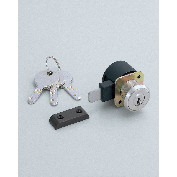 Cabinet Door Locks Products