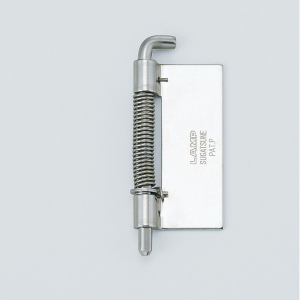 HG-PV60AC
