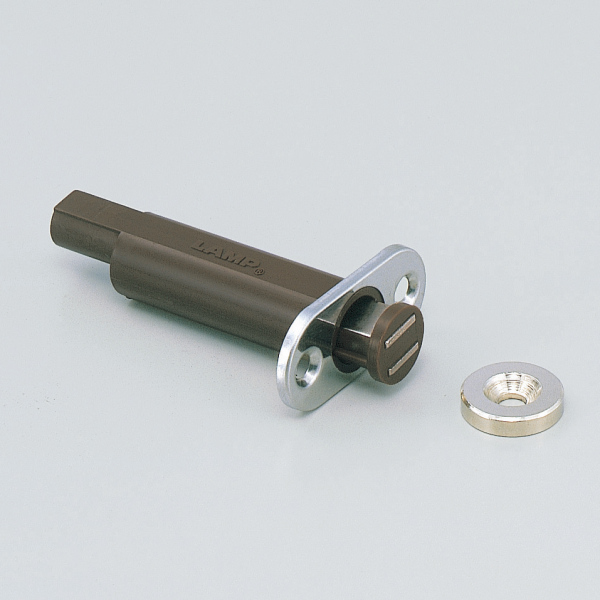 MC-U60   MAGNETIC TOUCH LATCH (MORTISE TYPE)   Furniture and