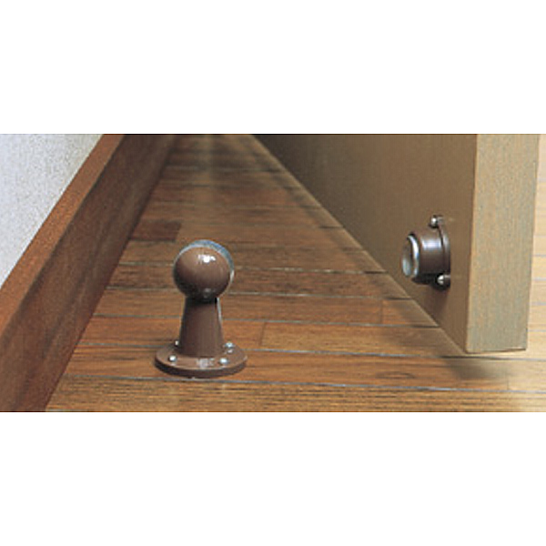 Door Stoppers Furniture And Architectural Products