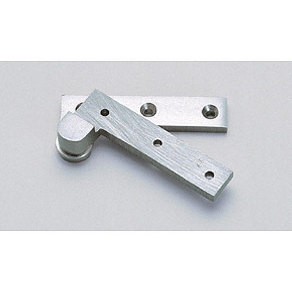 Pivot Hinges Furniture And Architectural Products