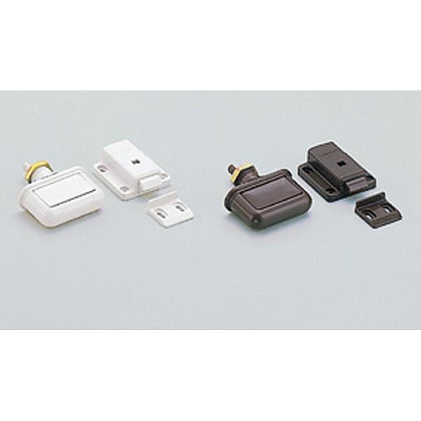 SL-G25,SL-GB25 | PUSH KNOB LATCH | Furniture and Architectural