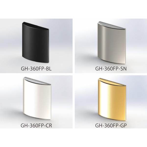 GH-360FP